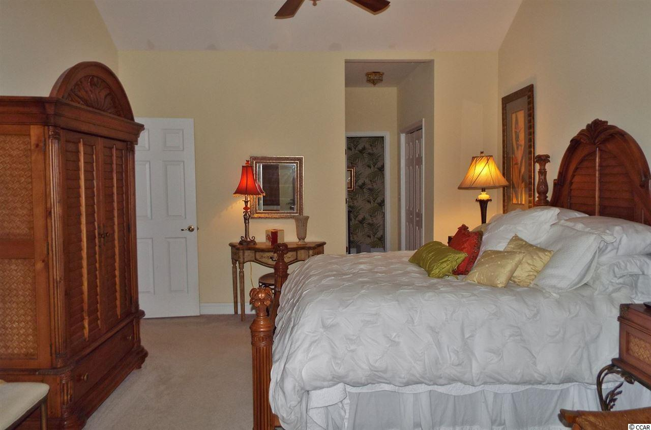 This property available at the  Johns Bay@Prince Creek in Murrells Inlet – Real Estate