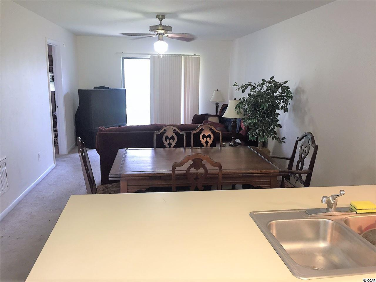 Contact your Realtor for this 2 bedroom condo for sale at  WESTWIND