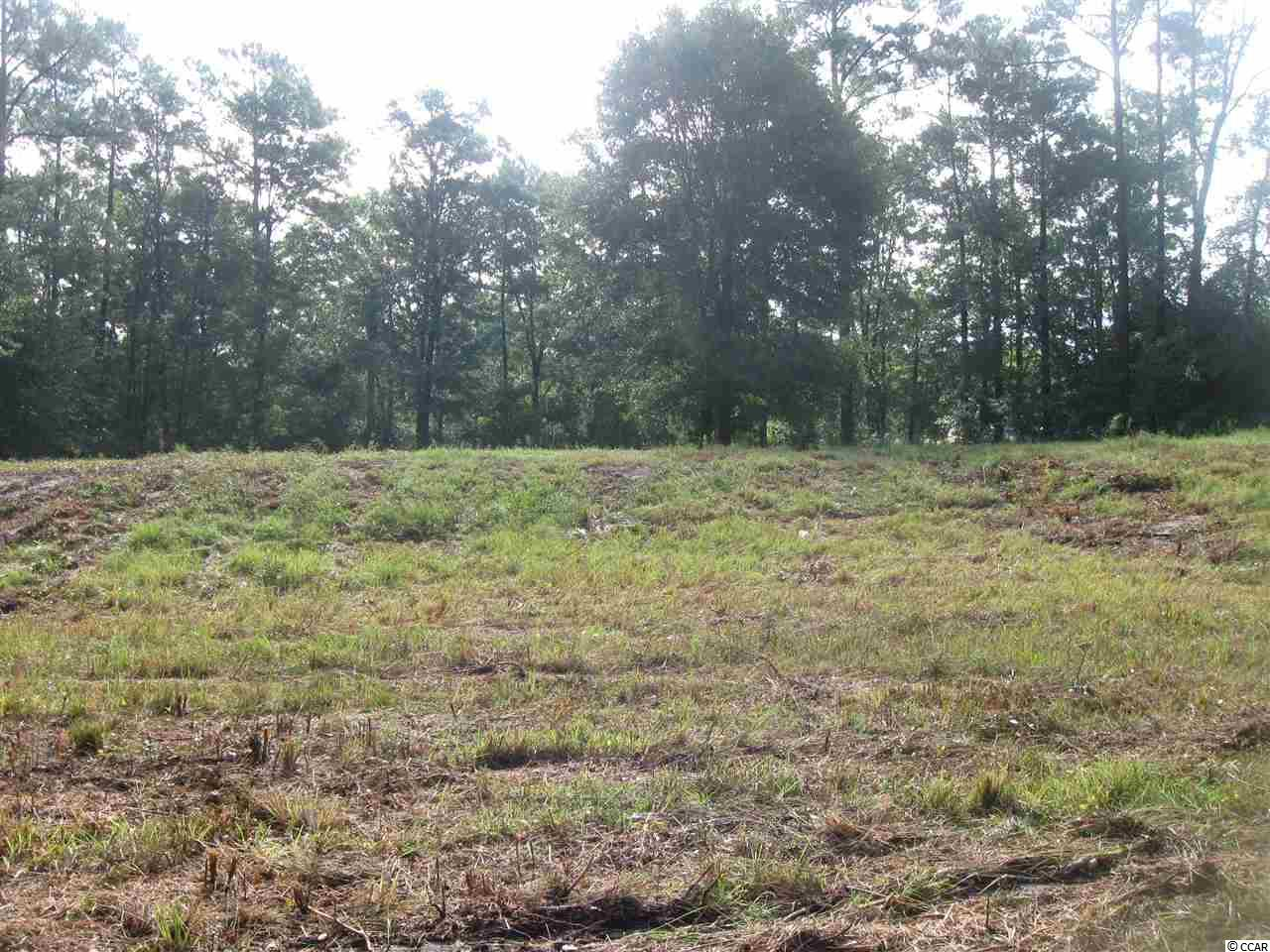 Land for Sale at 3642 Shell Point Road 3642 Shell Point Road Shallotte, North Carolina 28470 United States