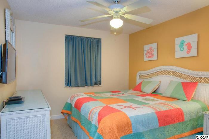 View this 3 bedroom condo for sale at  Laguna Keyes in North Myrtle Beach, SC
