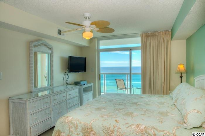condo for sale at  Laguna Keyes for $365,000