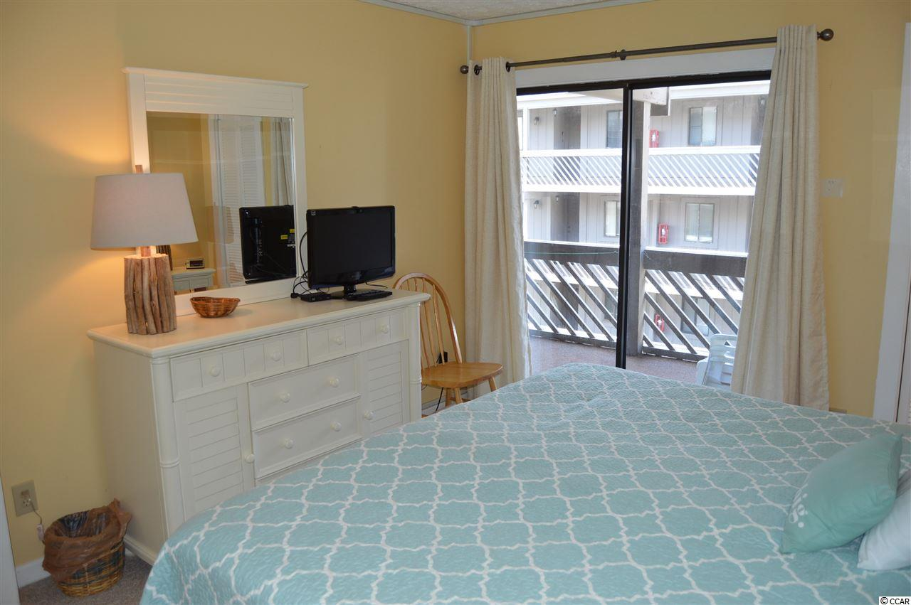 View this 2 bedroom condo for sale at  Shipwatch Pointe I in Myrtle Beach, SC