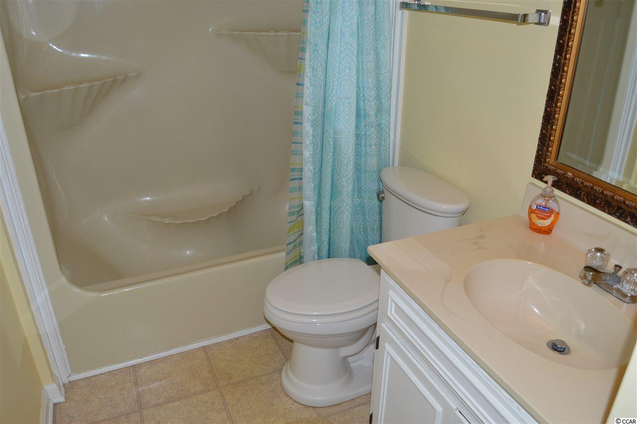 Real estate listing at  Shipwatch Pointe I with a price of $128,900