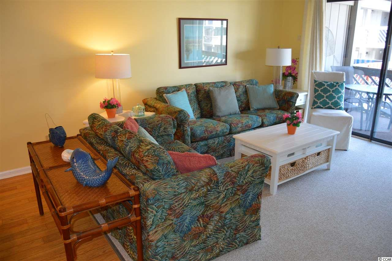 Another property at  Shipwatch Pointe I offered by Myrtle Beach real estate agent