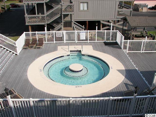Contact your real estate agent to view this  Shipwatch Pointe I condo for sale