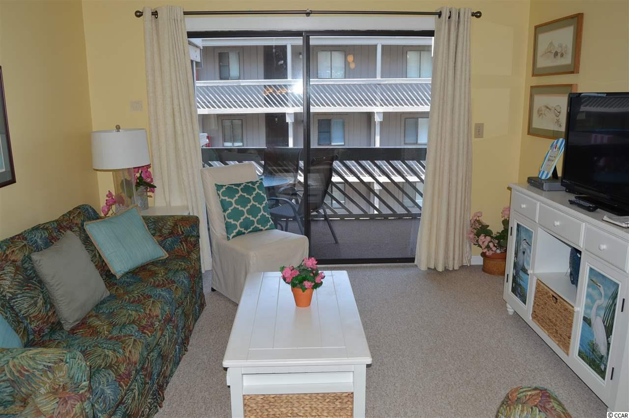 Contact your Realtor for this 2 bedroom condo for sale at  Shipwatch Pointe I