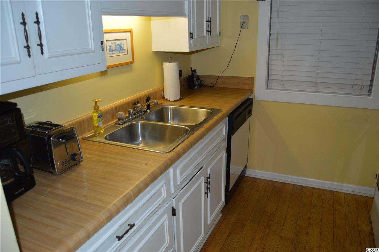 condo for sale at  Shipwatch Pointe I at 9621 Shore Drive Myrtle Beach, SC
