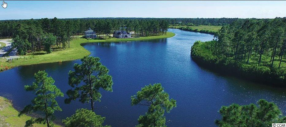Surfside Realty Company - MLS Number: 1719150
