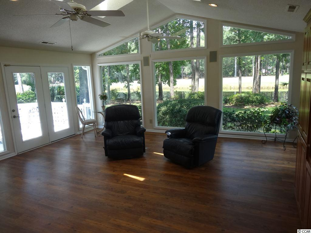 Surfside Realty Company - MLS Number: 1719153
