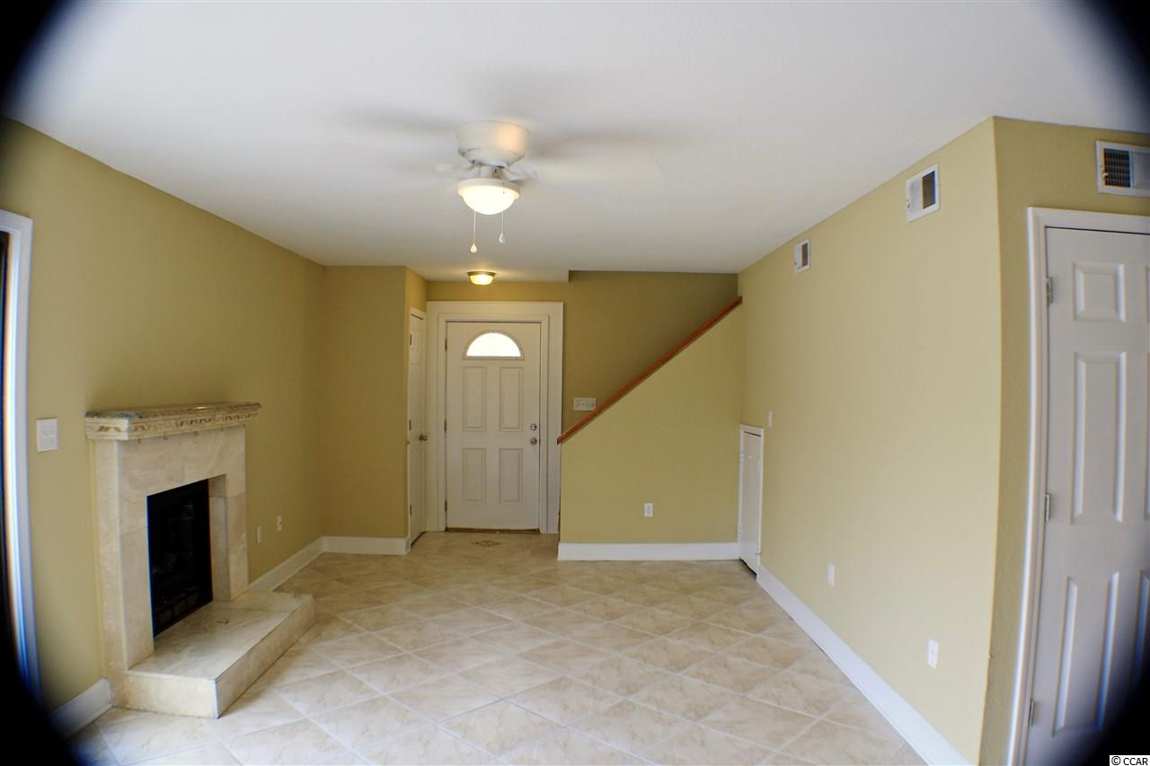Another property at  OAK LEAF EST offered by Myrtle Beach real estate agent