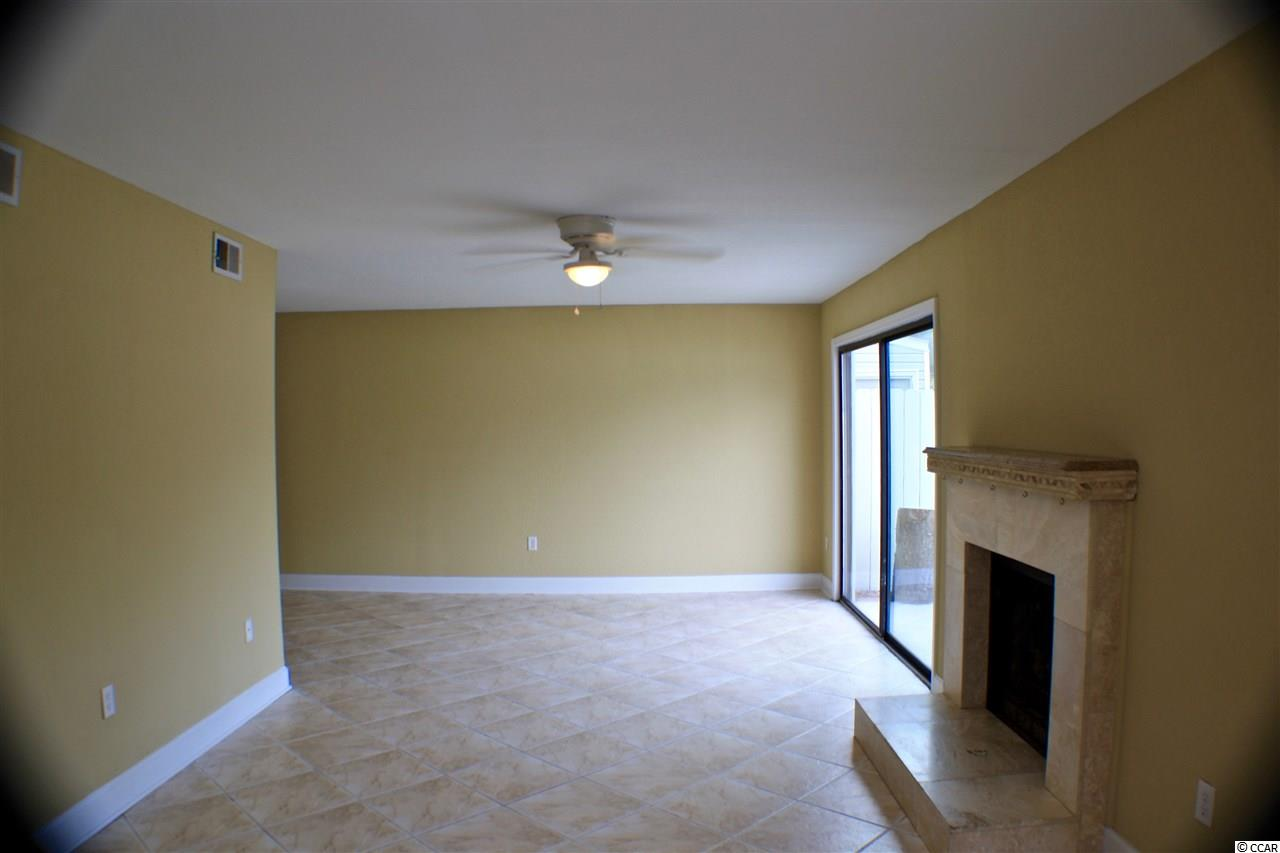 Contact your Realtor for this 3 bedroom condo for sale at  OAK LEAF EST