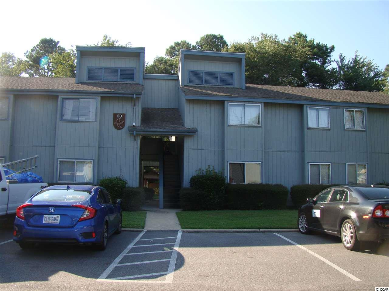 Condo MLS:1719157 Briarcliffe West  10301 N Kings Highway Myrtle Beach SC