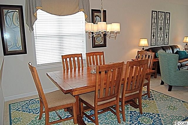 View this 3 bedroom condo for sale at  Ironwood in North Myrtle Beach, SC