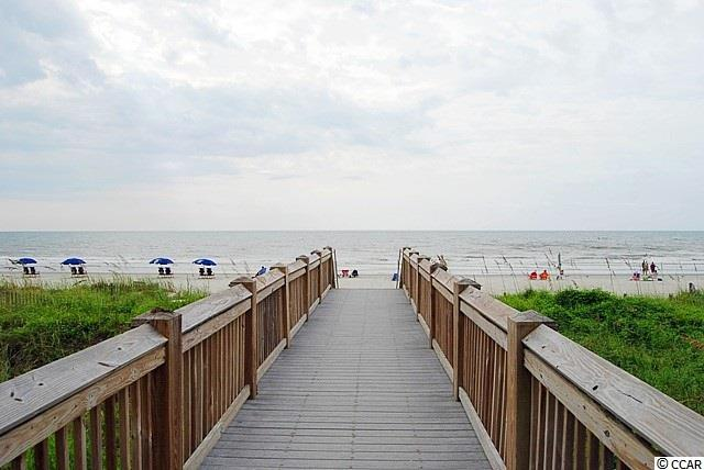 Have you seen this  Ironwood property for sale in North Myrtle Beach