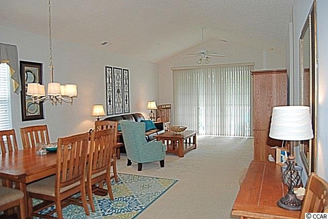 Contact your Realtor for this 3 bedroom condo for sale at  Ironwood