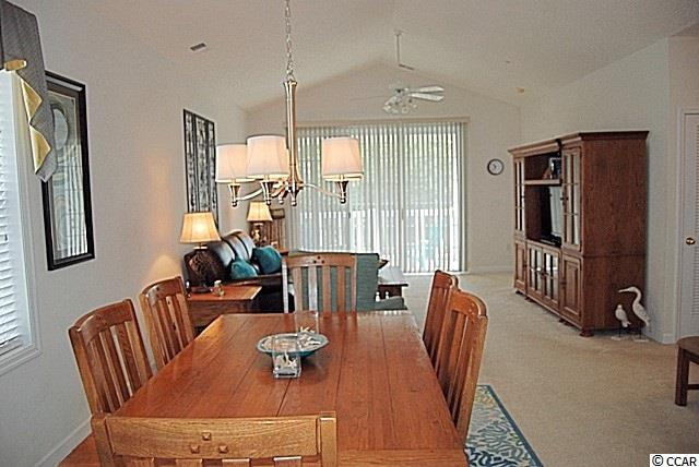 3 bedroom  Ironwood condo for sale