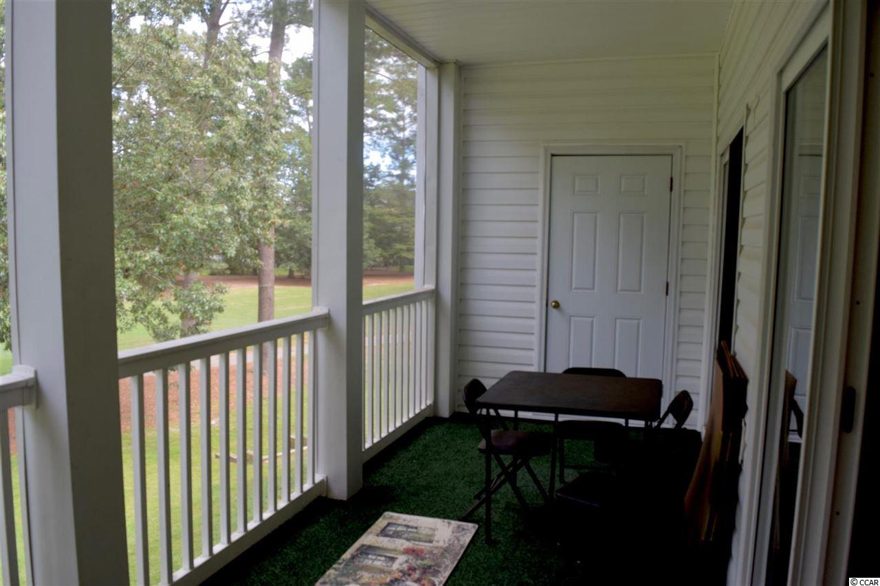 View this 2 bedroom condo for sale at  Riverwalk in Myrtle Beach, SC