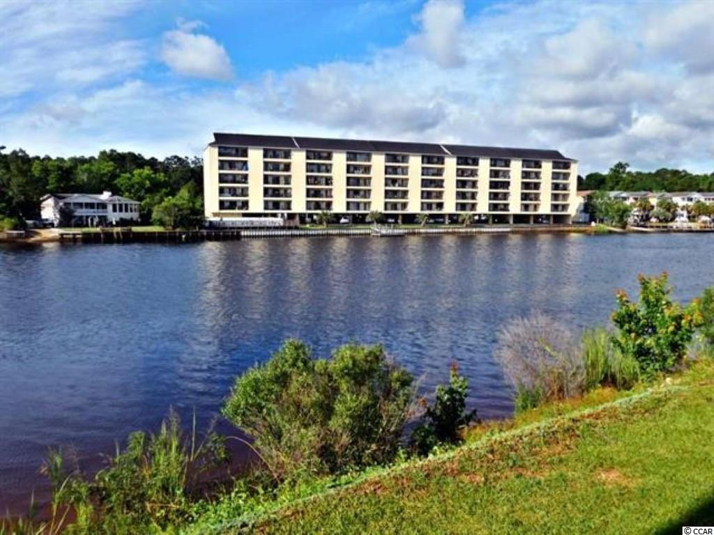 Real estate listing at  Riverwalk with a price of $99,500