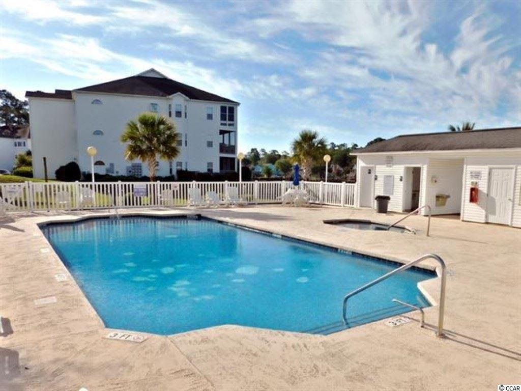 Interested in this  condo for $99,000 at  Riverwalk is currently for sale