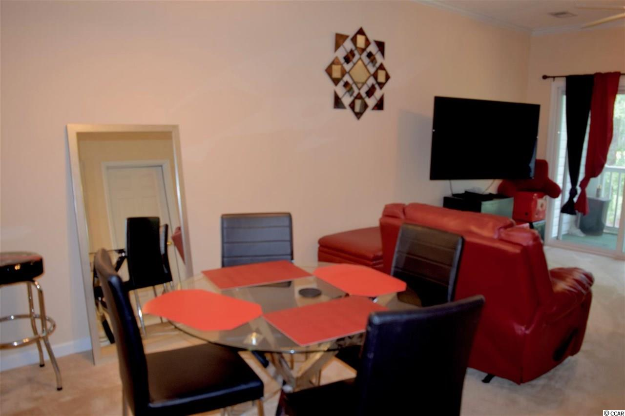 Contact your Realtor for this 2 bedroom condo for sale at  Riverwalk