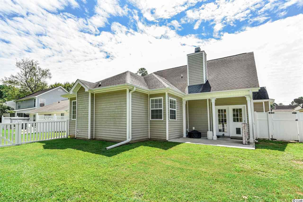 Surfside Realty Company - MLS Number: 1719169