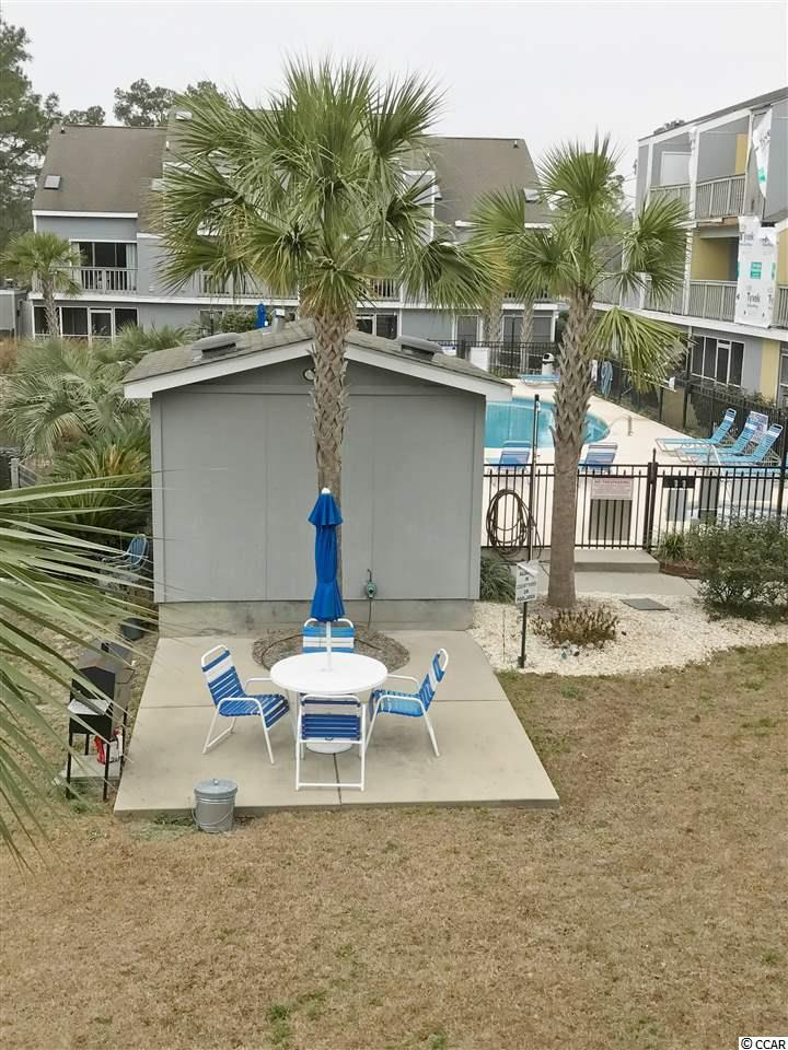 Surfside Realty Company - MLS Number: 1719171
