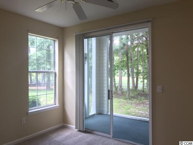 View this 2 bedroom condo for sale at  The Fairways @ River Oaks in Myrtle Beach, SC