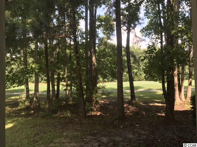 This property available at the  The Fairways @ River Oaks in Myrtle Beach – Real Estate
