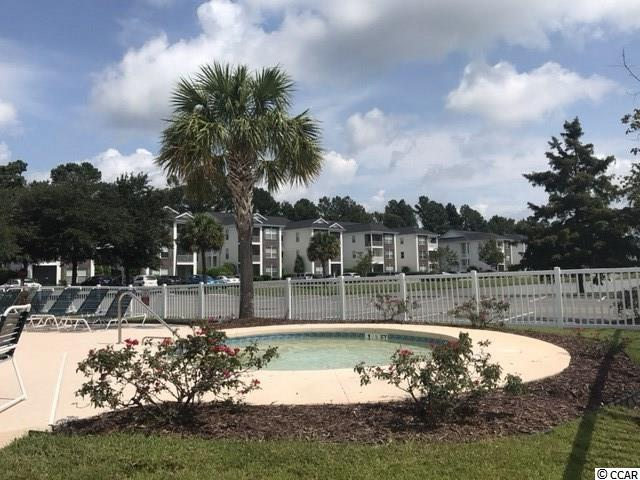 Check out this 2 bedroom condo at  The Fairways @ River Oaks