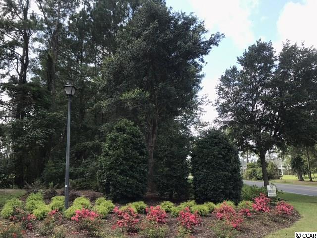 Have you seen this  The Fairways @ River Oaks property for sale in Myrtle Beach