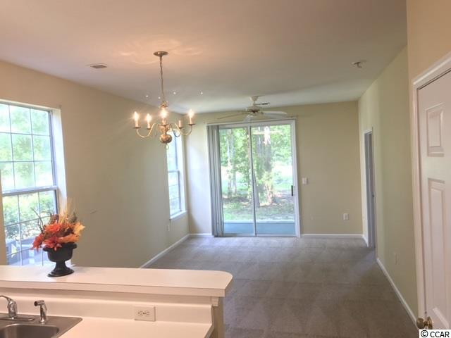 Another property at  The Fairways @ River Oaks offered by Myrtle Beach real estate agent