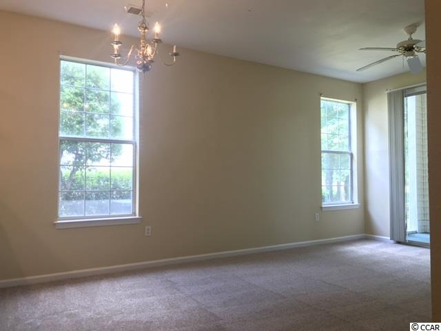 Contact your Realtor for this 2 bedroom condo for sale at  The Fairways @ River Oaks