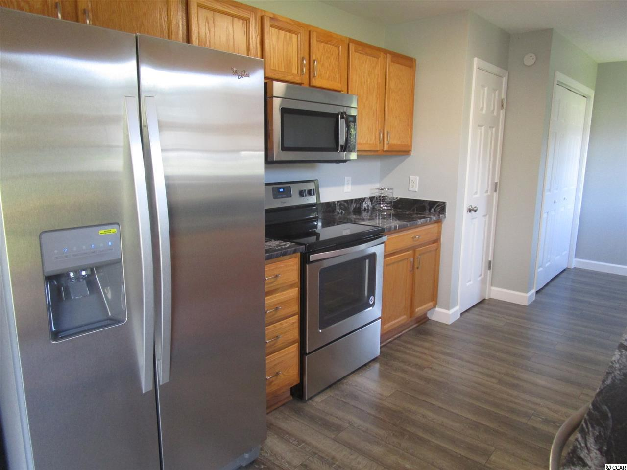 View this 3 bedroom house for sale at  Not within a Subdivision in Georgetown, SC