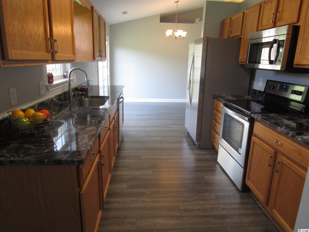 Real estate listing at  Not within a Subdivision with a price of $114,000