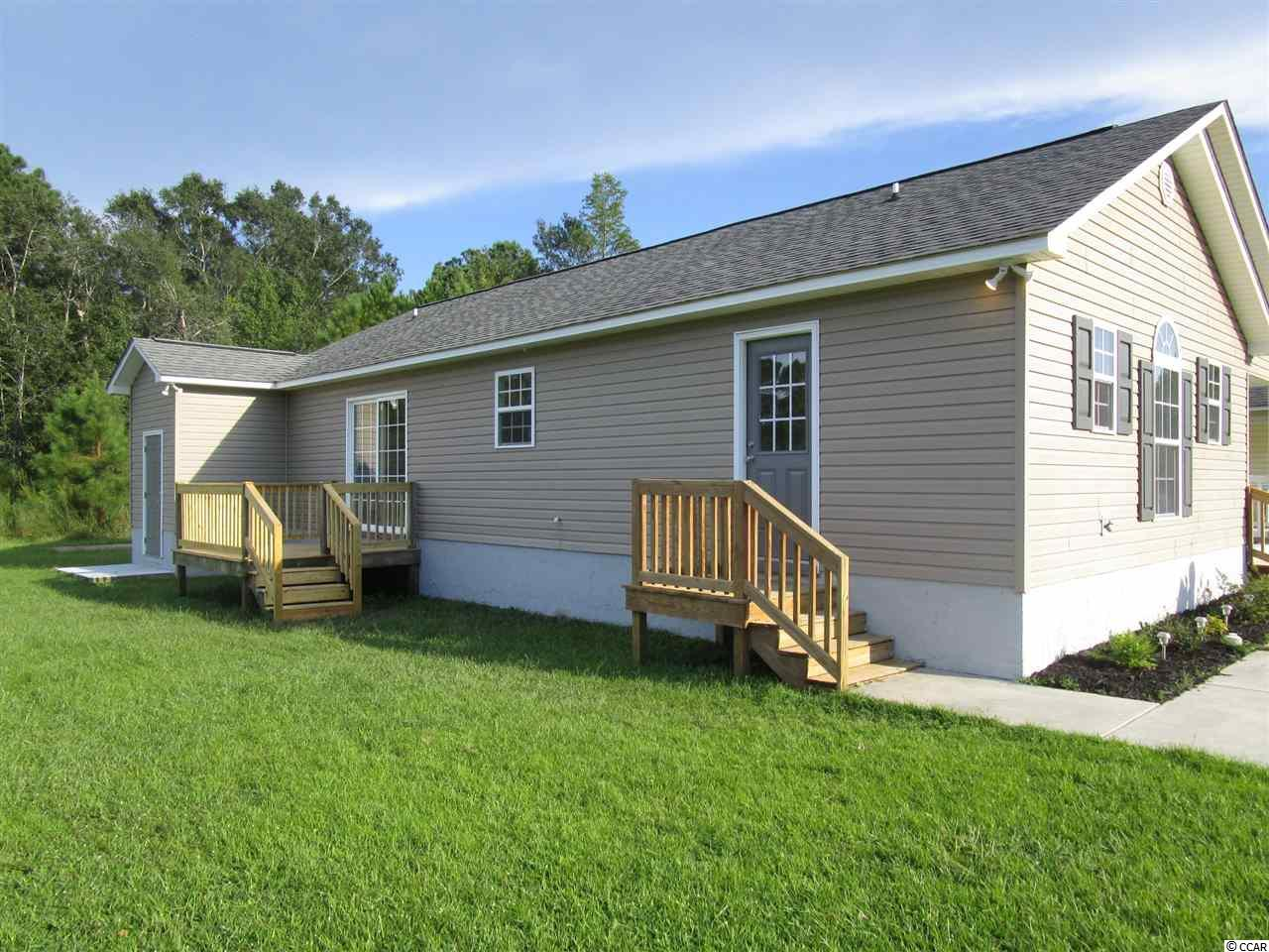 Contact your Realtor for this 3 bedroom house for sale at  Not within a Subdivision