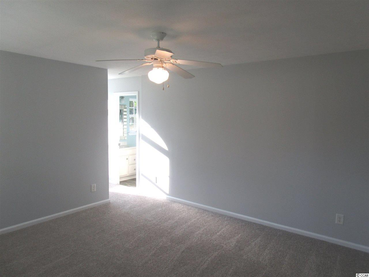 Not within a Subdivision house at 602 Stacey Ct. for sale. 1719196