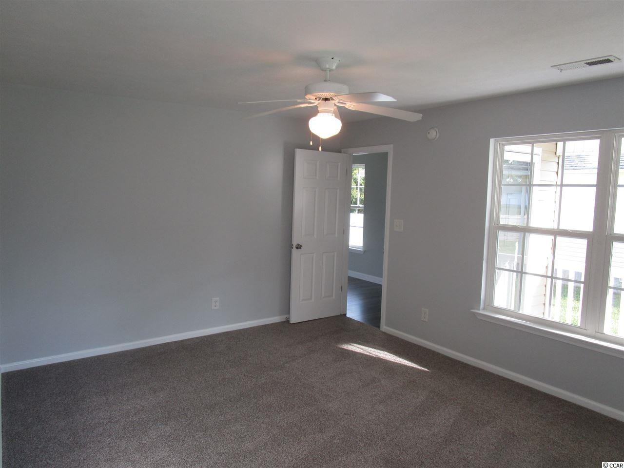 house for sale at  Not within a Subdivision for $114,000