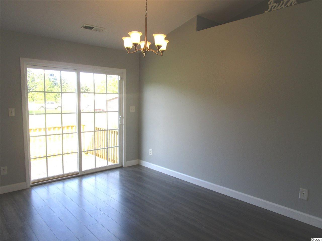 MLS #1719196 at  Not within a Subdivision for sale