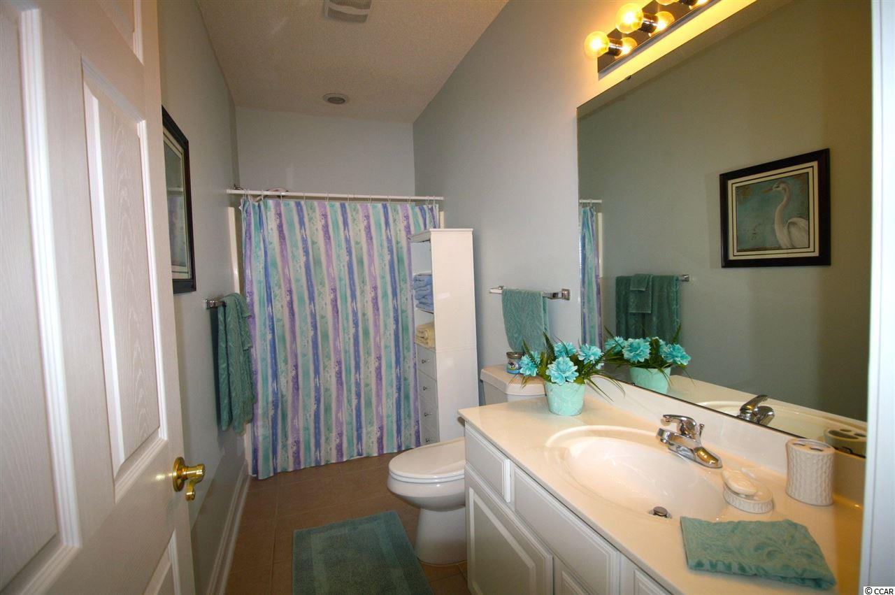 View this 3 bedroom condo for sale at  Waterfront in Myrtle Beach, SC
