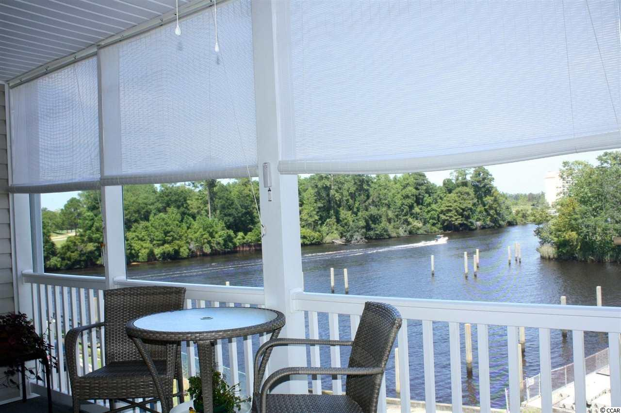 This property available at the  Waterfront in Myrtle Beach – Real Estate