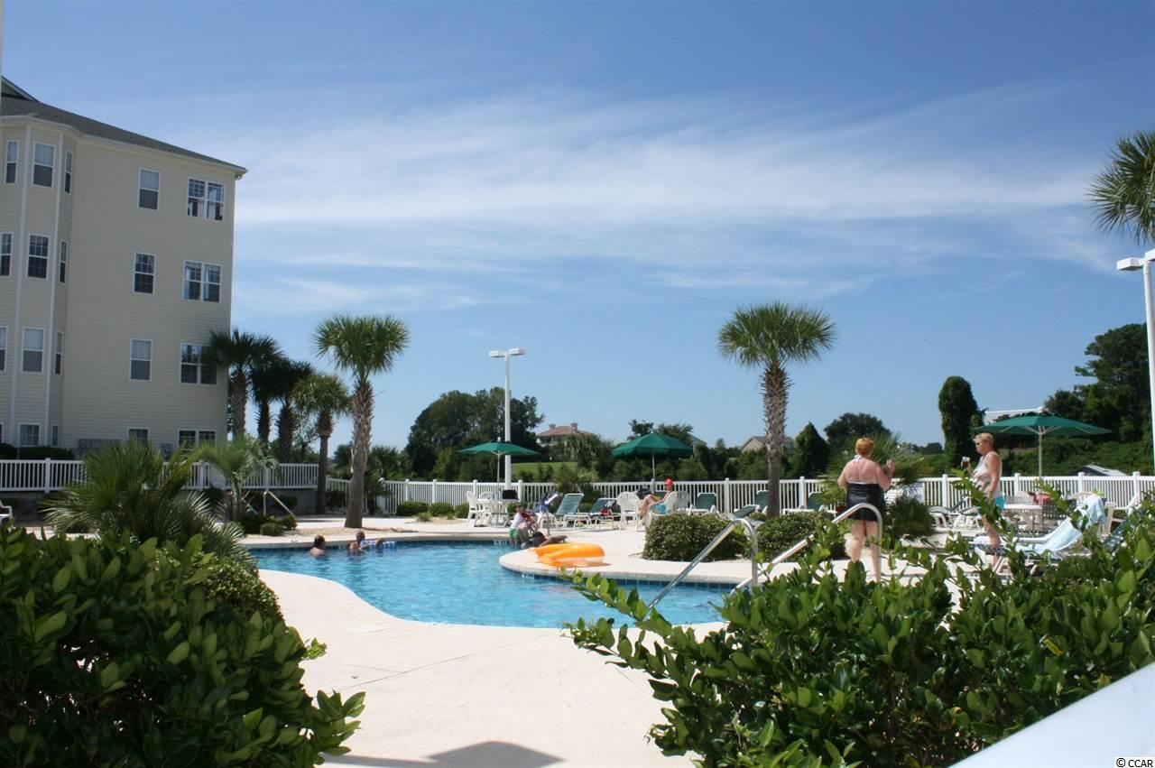 Have you seen this  Waterfront property for sale in Myrtle Beach