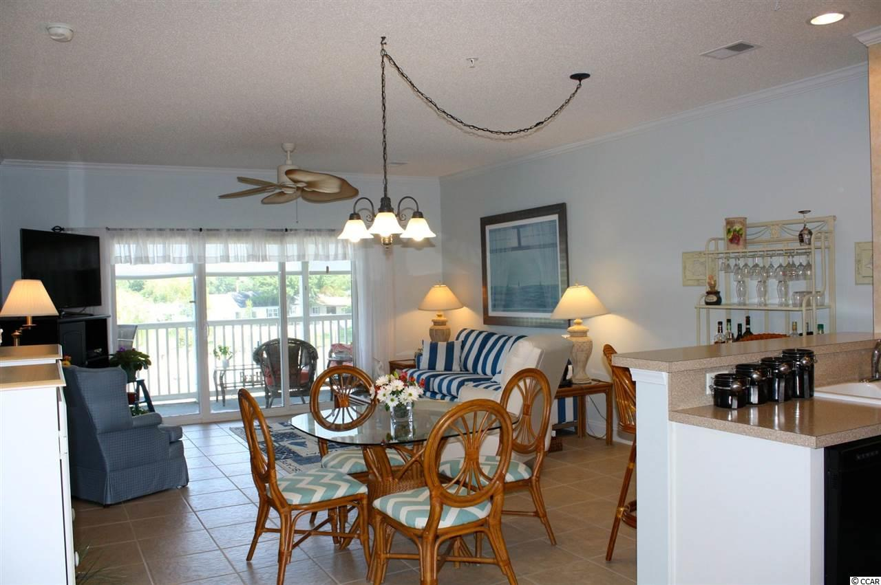 Contact your Realtor for this 3 bedroom condo for sale at  Waterfront
