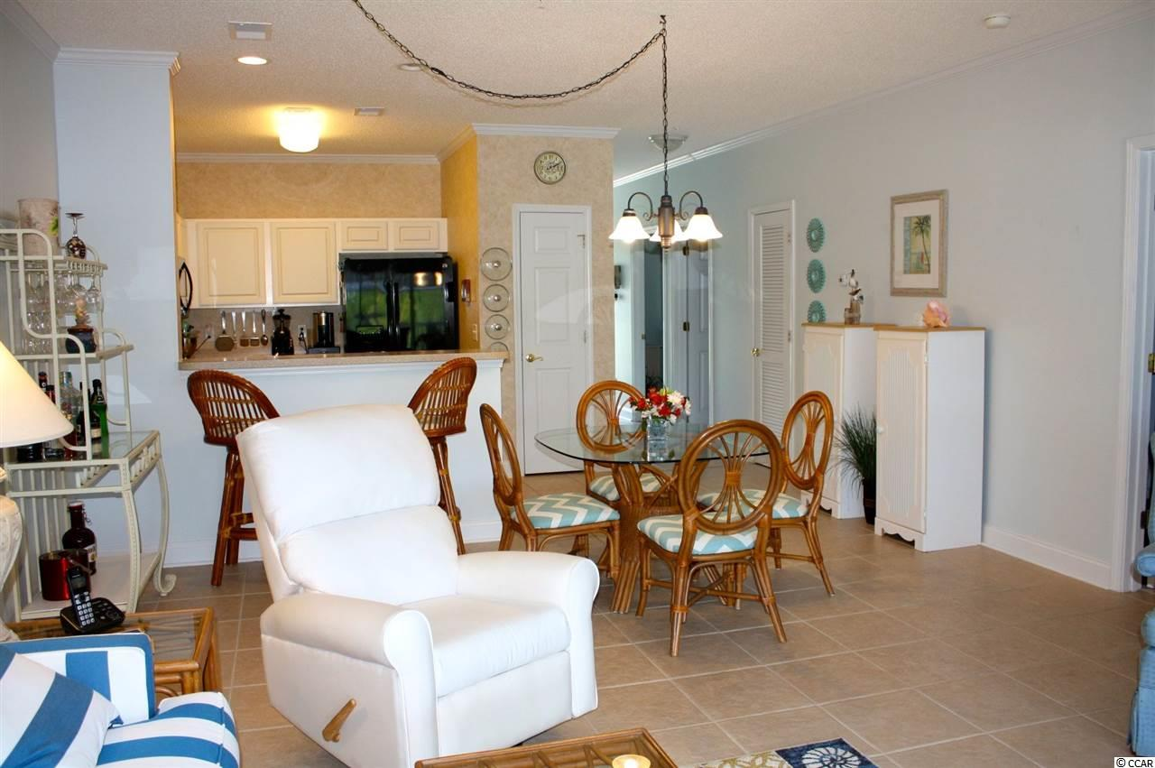 Waterfront condo at 1100 COMMONS BLVD. #710 for sale. 1719198
