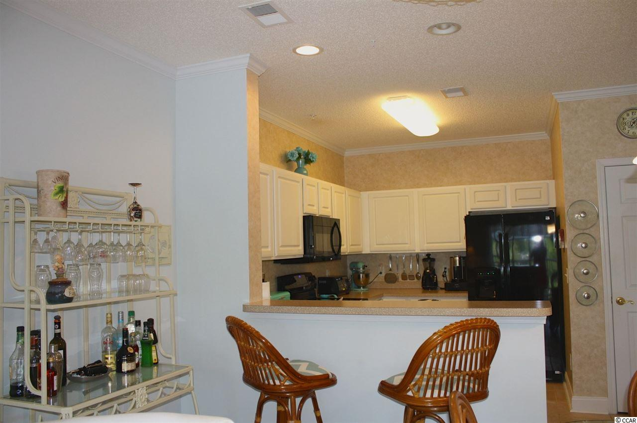 condo for sale at  Waterfront for $199,900