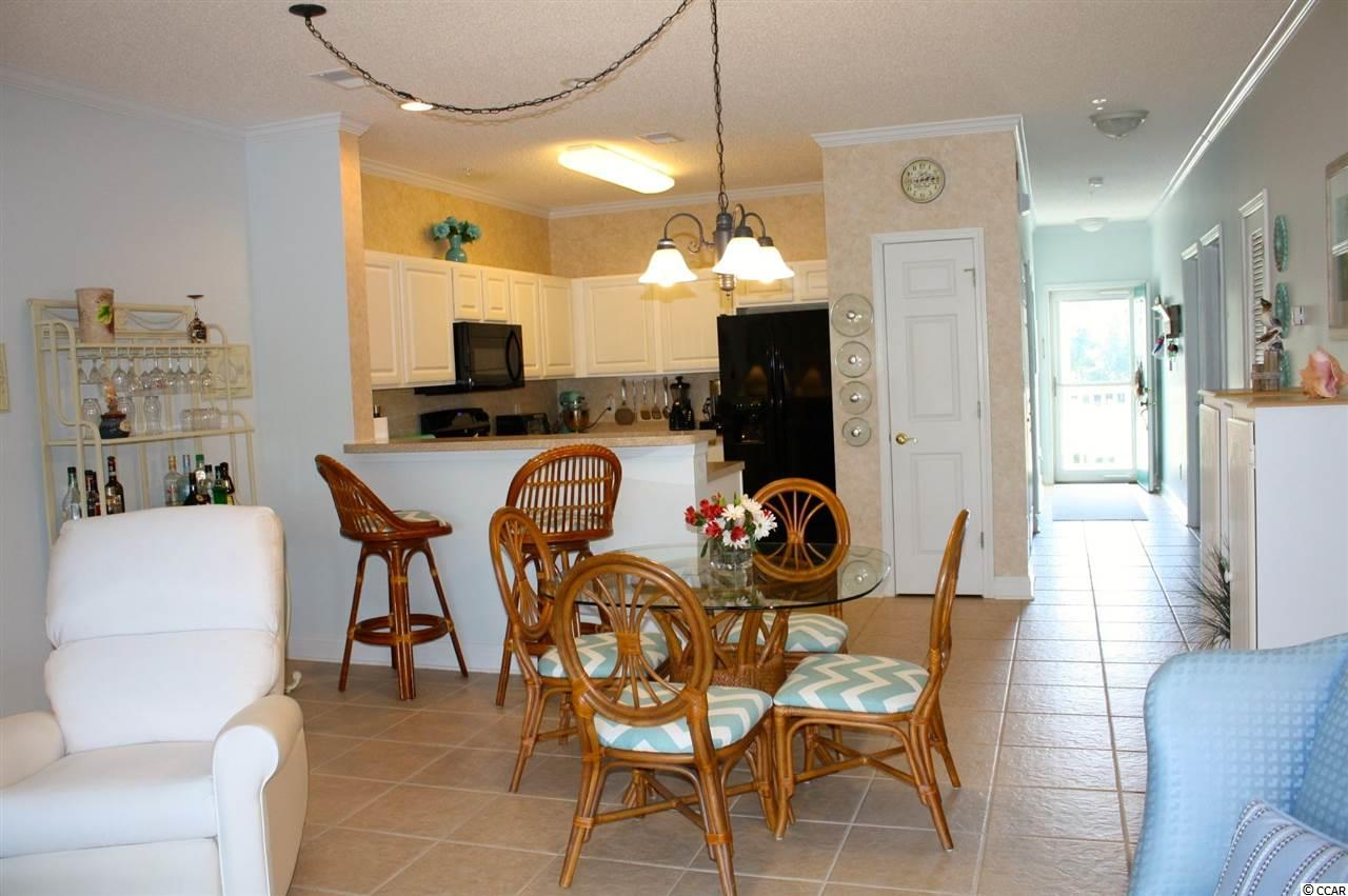 Real estate for sale at  Waterfront - Myrtle Beach, SC