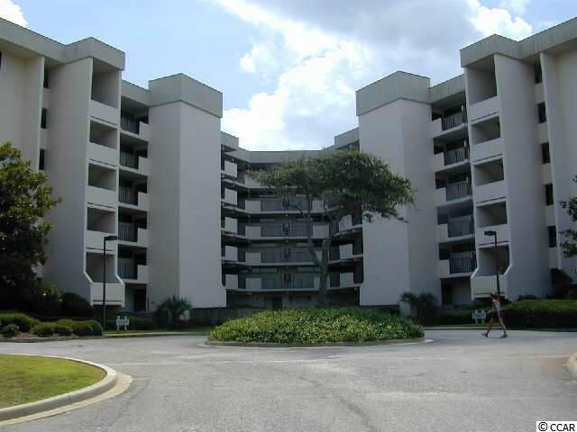 Condo MLS:1719214 SANDPIPER RUN  741 Retreat Beach Circle Pawleys Island SC