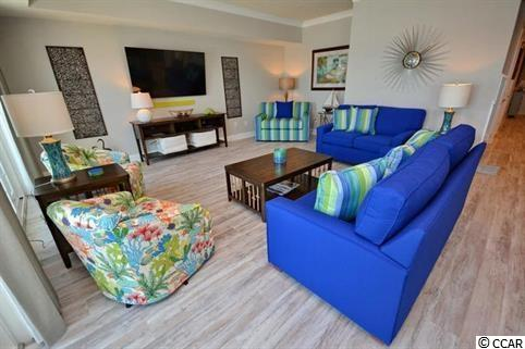 View this 6 bedroom condo for sale at  Pier Watch - Cherry Grove - 11A in North Myrtle Beach, SC