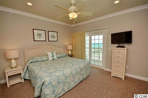 This property available at the  Pier Watch - Cherry Grove - 11A in North Myrtle Beach – Real Estate