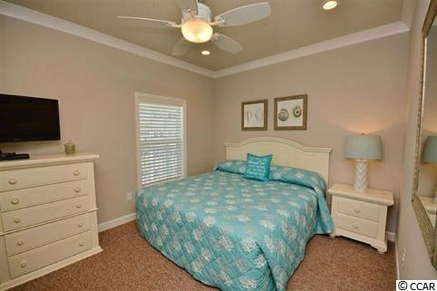 condo at  Pier Watch - Cherry Grove - 11A for $700,000