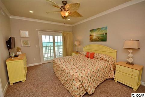 This 6 bedroom condo at  Pier Watch - Cherry Grove - 11A is currently for sale